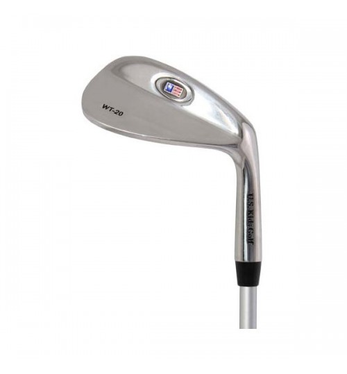 UL51 Sand Wedge
