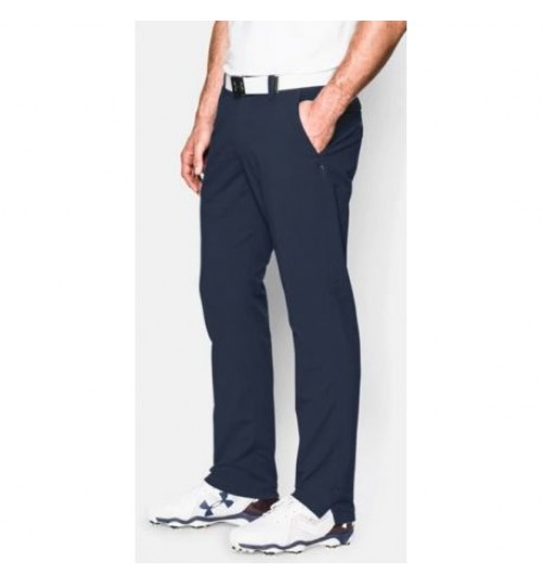 CLUB HOUSE COLLECTION GOLF PANTS