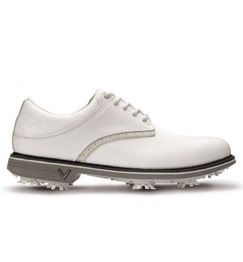 CALLAWAY APEX TOUR GOLF SHOES