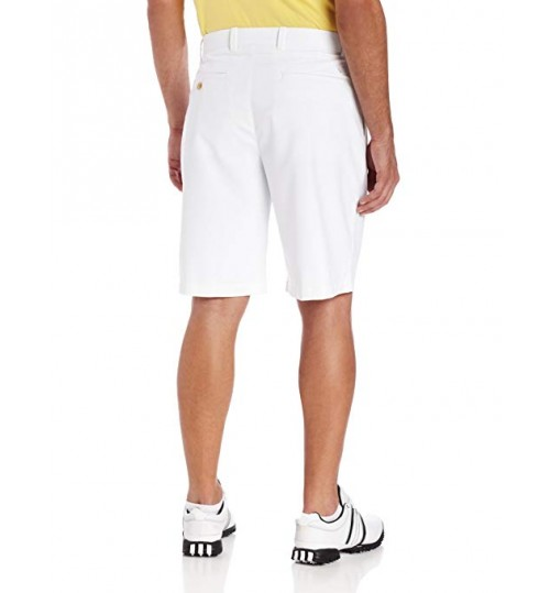 CALLAWAY GOLF  SHORT BRIGHT WHITE