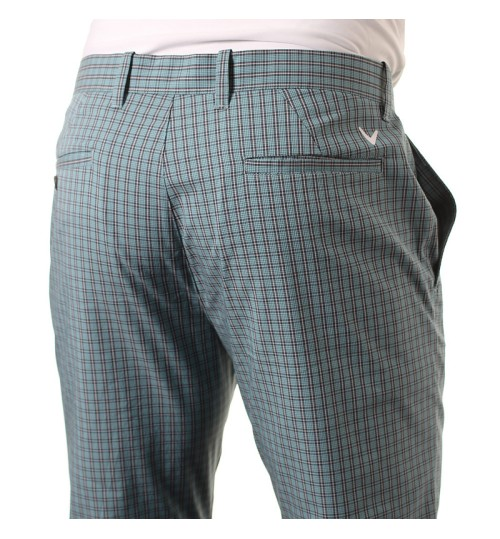 CALLAWAY GOLF PANT MIDNIGHT NAVY