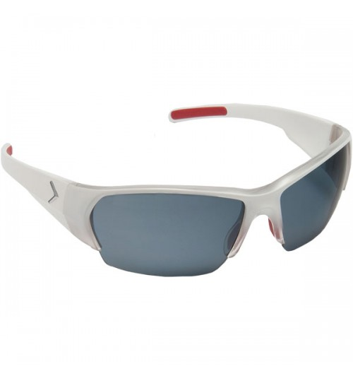 Ac Cg Sungls Diablo X Hot Sun Glass Callaway Sun Glasses Golf