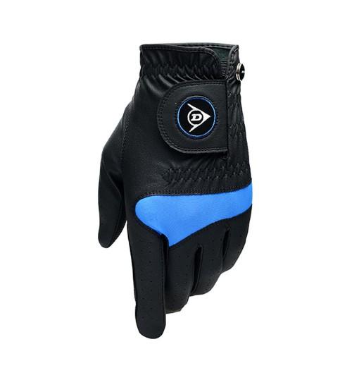 Dunlop Sport Tour Mens Left Hand Golf Gloves