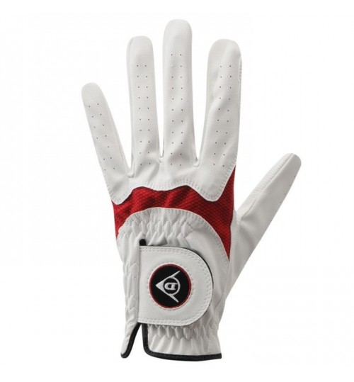 DUNLOP SPORT TOUR MEN'S GLOVES