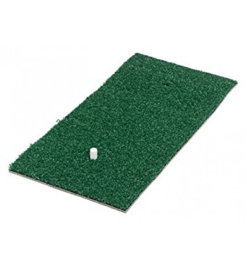GOLF  INDOOR PRACTICE  MATS