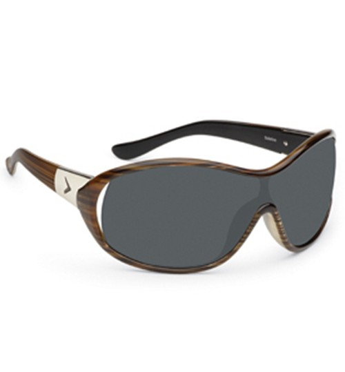 CALLAWAY SUNGLAS SOLAIRE SOLSTICE WOOD