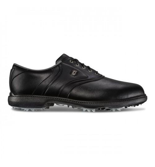 FJ Originals Men's Golf Shoes