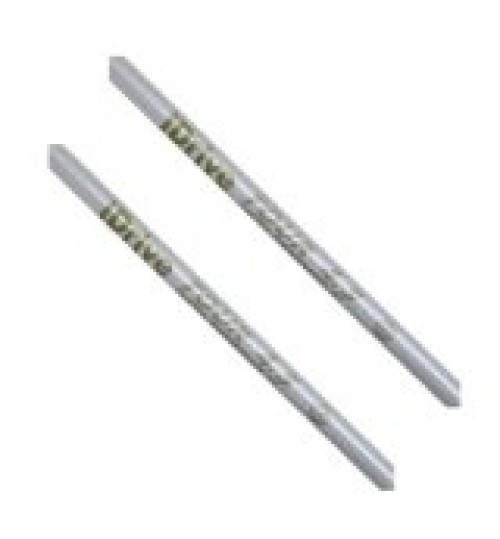 GRAPHITE REGULAR SHAFT