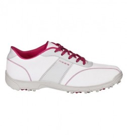 Inesis Lady Golf Shoes