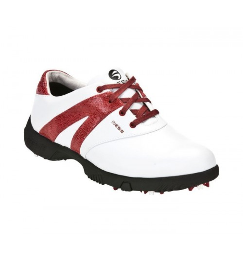 INESIS GRIP LITE GOLF SHOE