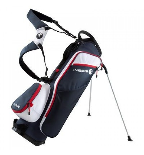 "LIGHT WEIGHT STAND BAG"" SPECIAL OFFER"""