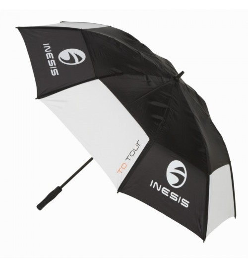 INESIS STORM GOLF UMBRELLA