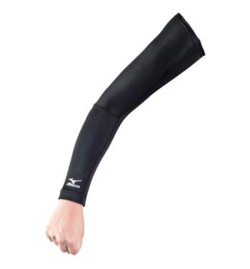 MIZUNO UV ARM GUARD