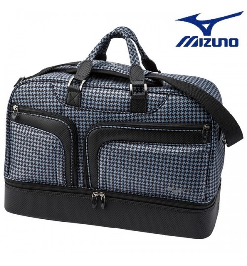 "MIZUNO LIGHT STYLE EX LIGHT MODEL BOSTON BAG "" OFFER 20%OFF """