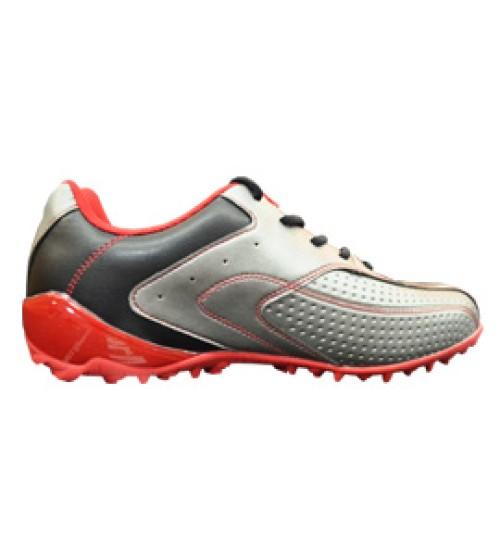 Mizuno Spikeless Golf Shoes