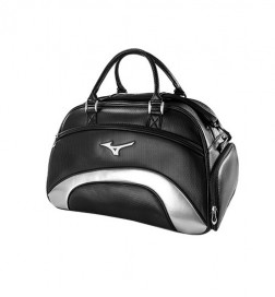 "MIZUNO MRB DETACHABLE BOSTON BAG "" OFFER 20%OFF """