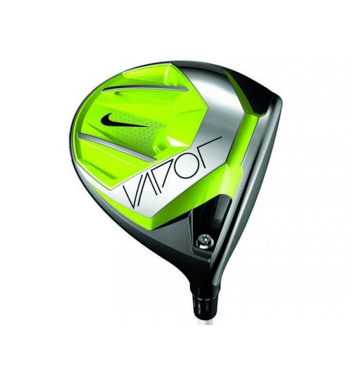 NIKE VAPOR DRIVER BRAND NEW CONDITION 50%OFF