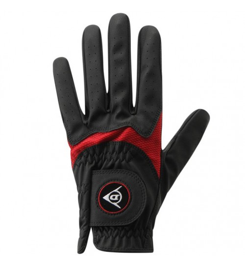 DUNLOP SPORT TOUR MEN'S GOLF GLOVES