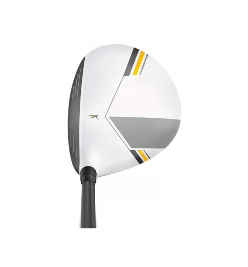 TAYLORMADE RBZ STAGE II FAIRWAYWOOD