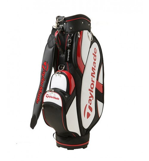 CB105V CB BLACK/WHITE/RED