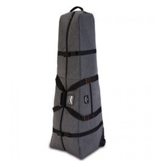 """CALLAWAY CLUBHOUSE TRAVEL COVER  """"( 20%OFF )"""