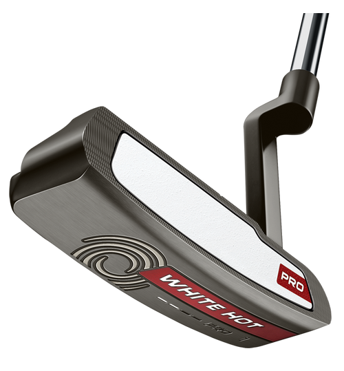 ODYSSEY WHITE HOT PRO # 1 PUTTER