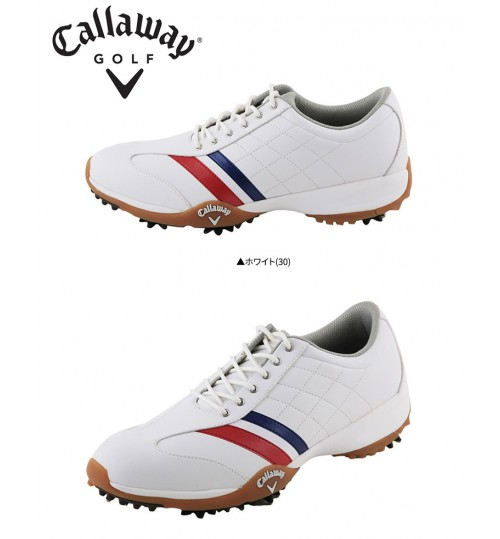 CALLAWAY URBAN 17 AM WHITE