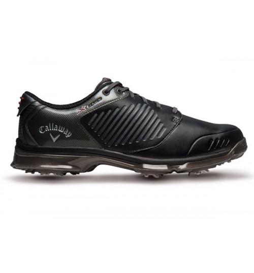CALLAWAY XFER NITRO GOLF SHOES