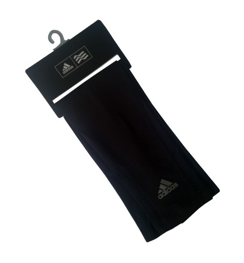 DRI-FIT ARM SLEEVES UV Sun Protection