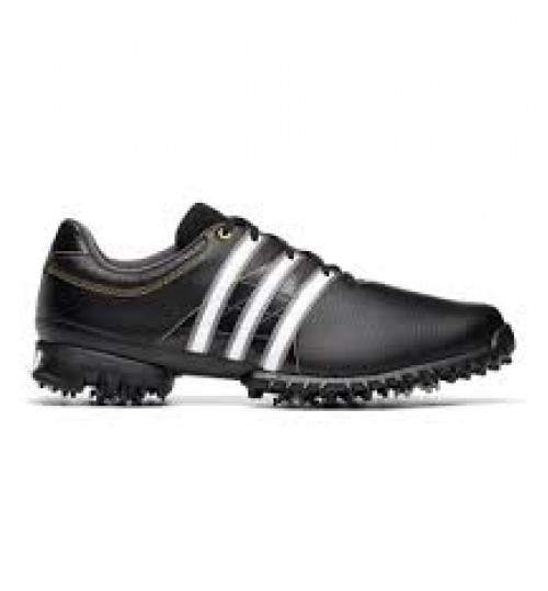 ADIDAS TOUR 360 ON CLEARENCE SALE
