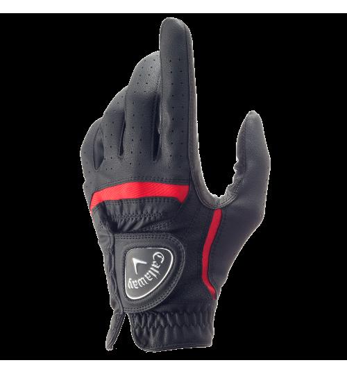 Callaway Tour Hybrid Glove 17 JM