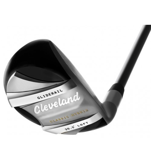 Cleveland Classic Hybrid Great Offer