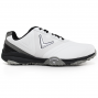 CALLAWAY GOLF 2018 MEN'S CHEV SERIES COMFORT GOLF SHOES