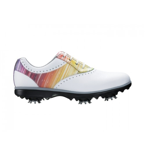 FOOT-JOY EMERGE WOMEN'S GOLF SHOE