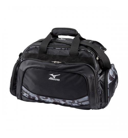 Mizuno golf bag light stylestylitomodel Boston bag