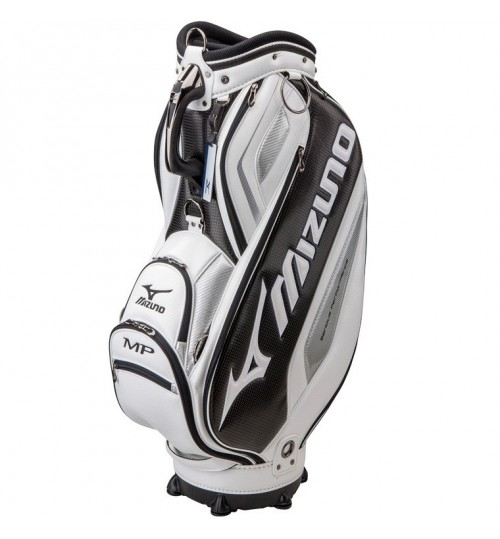 Mizuno Mp Tour Style Golf Bag