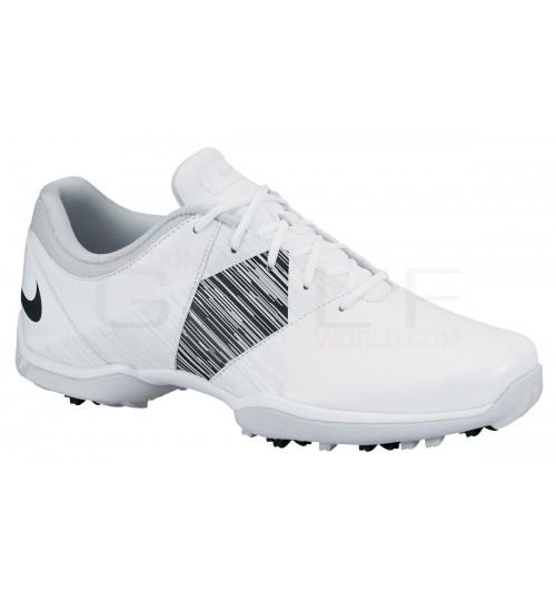 Nike Delight V
