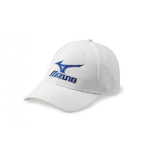 MIZUNO JUNIOR CAP 2018
