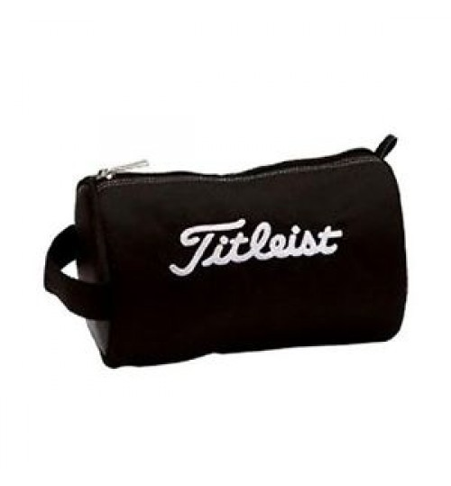 Titlesit Ball Pouch