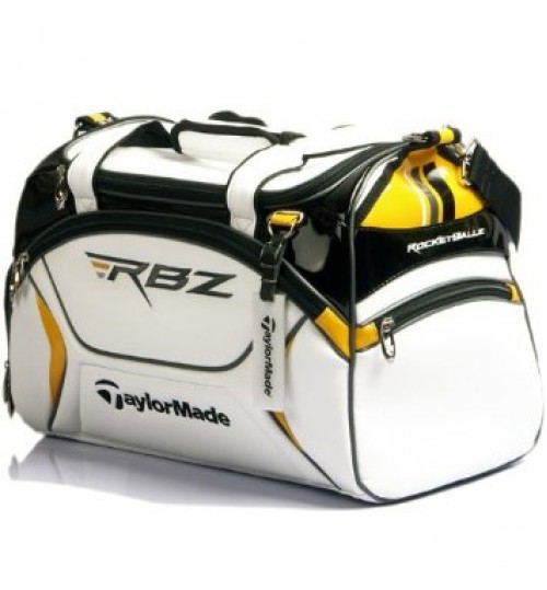 Taylormade  RBZ Boston Bag