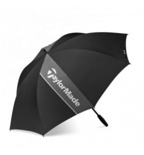 TaylorMade Single Canopy Umbrella