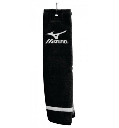 Mizuno Tri Fold 20%OFF