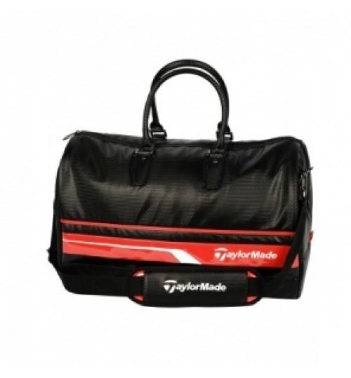 Taylormade  Boston Bag