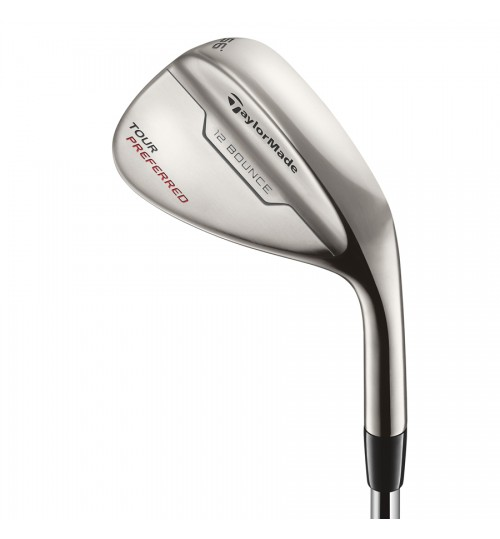TAYLORMADE TOUR PREFERRED WEDGE ON SALE