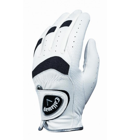 CALLAWAY X JUNIOR GLOVES
