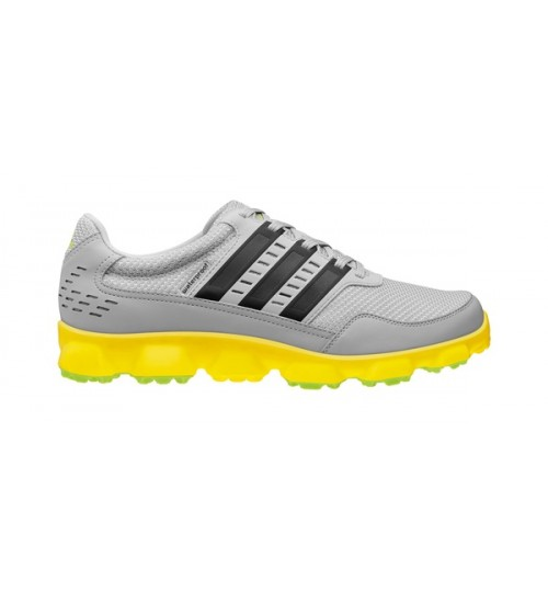ADIDAS CROSSFLEX SP1 CLEARENCE OFFER
