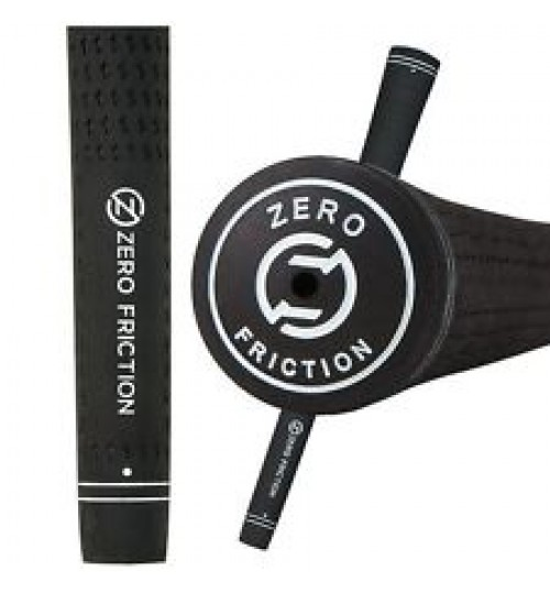 ZF ADVANTAGE™ GRIPS WITH VDP TECHNOLOGY- NEW!